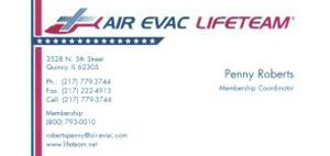 AirEvac